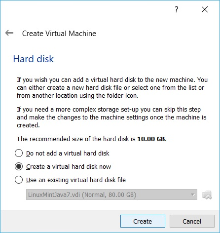 vboxCreateHDD